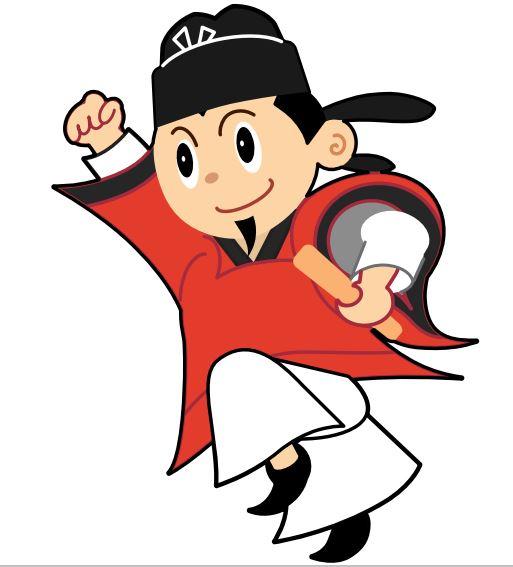 12月12日(土)藤井寺市で相談会を行います